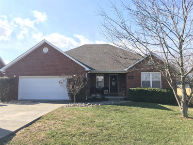 107 Livingood Lane, Hodgenville, KY 42748 - MLS#: 10041766