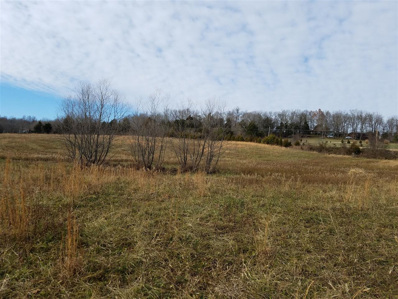Leitchfield Road, Eastview, KY 42732 - MLS#: 10041770