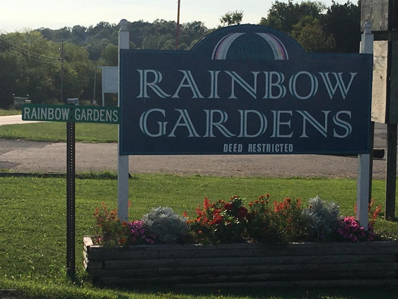 52&53 Rainbow Gardens Lane, Mcdaniels, KY 40152 - MLS#: 10041773