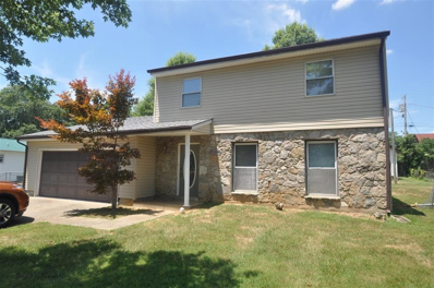1299 W Lincoln Trail Boulevard, Radcliff, KY 40160 - MLS#: 10042053