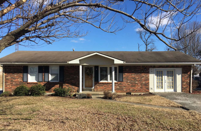 113 Greenhill Drive, Campbellsville, KY 42718 - MLS#: 10042262