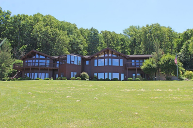 8469 Rineyville Big Springs Road, Rineyville, KY 40162 - MLS#: 10042313