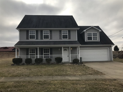 146 Byerly Boulevard, Radcliff, KY 40160 - MLS#: 10042370
