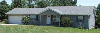 186 Bryan Street, Elizabethtown, KY 42701 - MLS#: 10042389