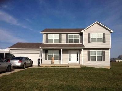 338 Trinity Drive, Rineyville, KY 40162 - MLS#: 10042399