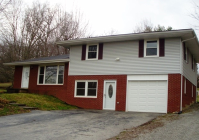 104 Autumn Drive, Campbellsville, KY 42718 - MLS#: 10042481