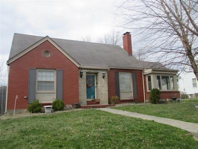 132 S Maple Street, Elizabethtown, KY 42701 - MLS#: 10042509
