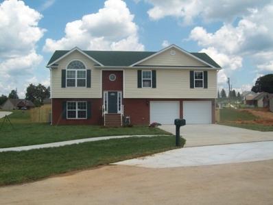 119 Ethan Court, Vine Grove, KY 40175 - MLS#: 10042520