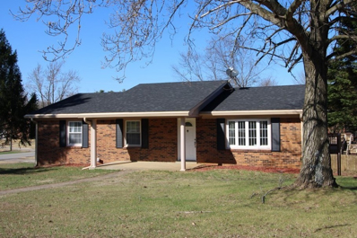 386 Congress Drive, Radcliff, KY 40160 - MLS#: 10042534