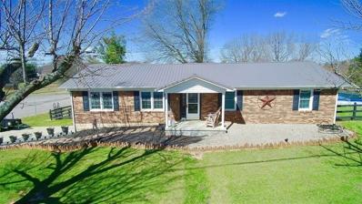 1685 W Elm Road, Radcliff, KY 40160 - MLS#: 10042652