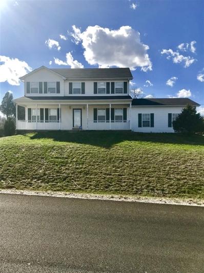 92 Powell Lane, Brandenburg, KY 40108 - MLS#: 10042678