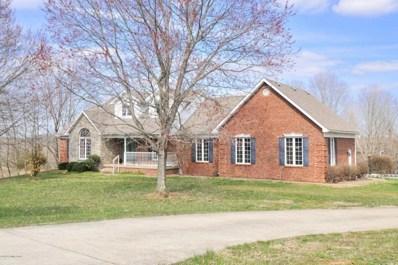 1100 Oak Knoll, Bardstown, KY 40004 - MLS#: 10042819