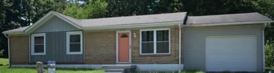130 Bivens Court, Radcliff, KY 40160 - MLS#: 10042935