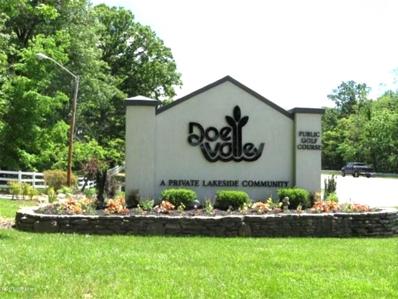 lot 311&312 Woodview Drive, Brandenburg, KY 40108 - MLS#: 10043026