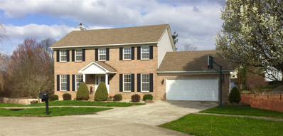 103 Ruby Court, Elizabethtown, KY 42701 - MLS#: 10043043