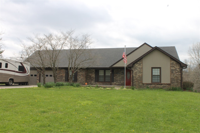202 Carey Lane, Elizabethtown, KY 42701 - MLS#: 10043064