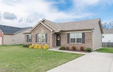 320 Mallard Pointe Boulevard, Shepherdsville, KY 40165 - MLS#: 10043091