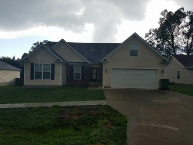 130 Apple Court, Radcliff, KY 40160 - MLS#: 10043123