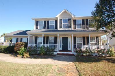 401 Nicholas Ridge Drive, Elizabethtown, KY 42701 - MLS#: 10043283