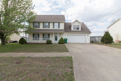 106 Wiselyn Drive, Radcliff, KY 40160 - MLS#: 10043284