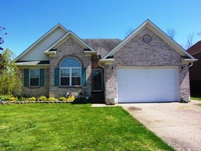 218 Reserves Boulevard, Shepherdsville, KY 40165 - MLS#: 10043352
