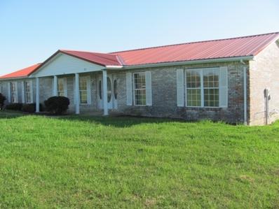 326 Rolling Acres, Ekron, KY 40117 - MLS#: 10043364
