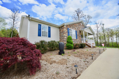 566 Jenkins Road, Rineyville, KY 40162 - MLS#: 10043411