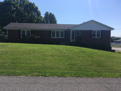 619 Browns Lane, Elizabethtown, KY 42701 - MLS#: 10043458