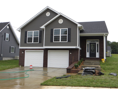 129 Boone Trace, Radcliff, KY 40160 - MLS#: 10043495