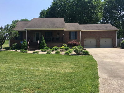 58 Willow Oak Court, Elizabethtown, KY 42701 - MLS#: 10043544