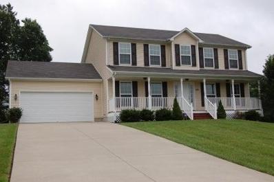 147 Ben Court, Rineyville, KY 40162 - MLS#: 10043553