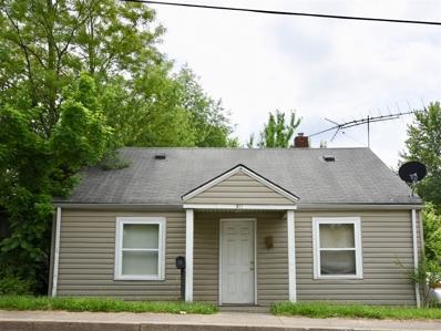 511 N Miles Street, Elizabethtown, KY 42701 - MLS#: 10043570