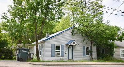 513 N Miles Street, Elizabethtown, KY 42701 - MLS#: 10043572