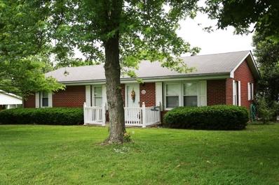 111 Floyd Street, Campbellsville, KY 42718 - MLS#: 10043628