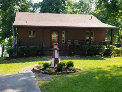 742 Clark Barr Lane, Mcdaniels, KY 40152 - MLS#: 10043662