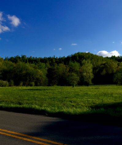 4500 Block Youngers Creek Road, Elizabethtown, KY 42701 - MLS#: 10043664