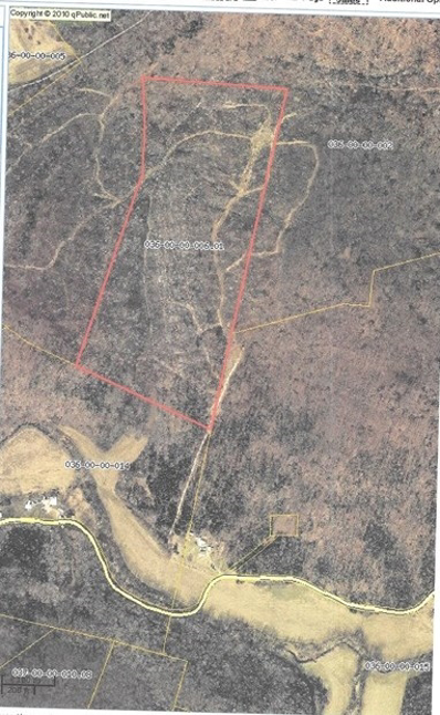 Pine Ridge Road, Battletown, KY 40108 - MLS#: 10043677