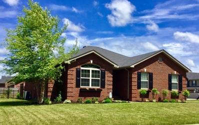 113 Teal Court, Shepherdsville, KY 40165 - MLS#: 10043781