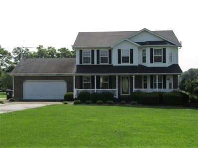 85 Diana Lane, Vine Grove, KY 40175 - MLS#: 10043802