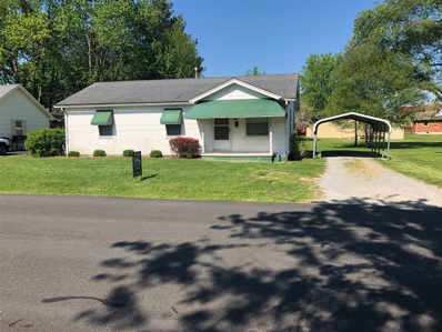 306 Lowell Avenue, Campbellsville, KY 42718 - MLS#: 10043808