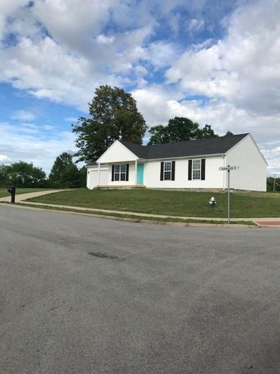 733 Summerfield Drive, Elizabethtown, KY 42701 - MLS#: 10043815