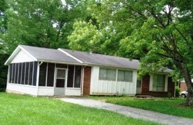 219 Candace Street, Campbellsville, KY 42718 - MLS#: 10043877