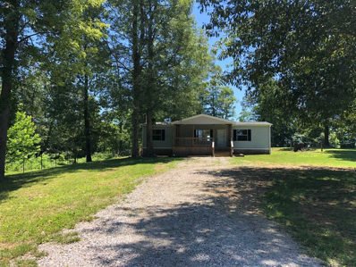 90 Gallo Lane, Ekron, KY 40117 - MLS#: 10043903