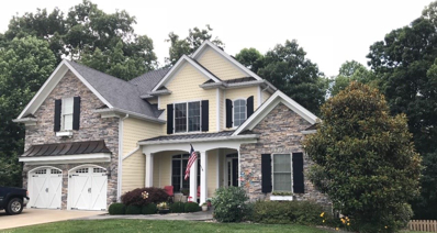 213 Deerfield Hills Road, Elizabethtown, KY 42701 - MLS#: 10043965