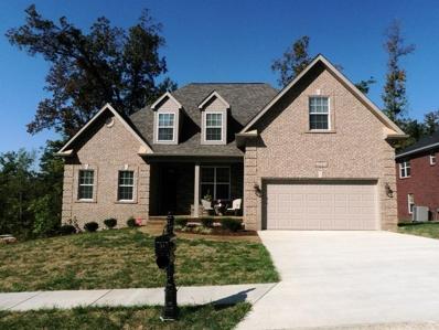 504 Covington Ridge Drive, Elizabethtown, KY 42701 - MLS#: 10043966