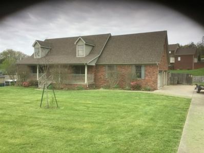 111 S Peak Avenue, Shepherdsville, KY 40165 - MLS#: 10043979