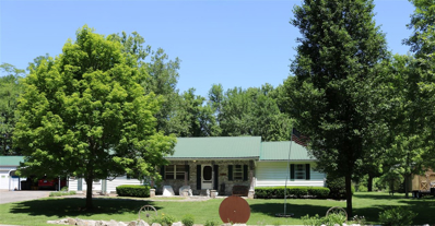 558 Bardstown Road, Hodgenville, KY 42748 - MLS#: 10043999
