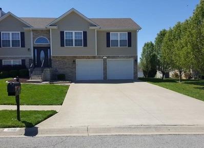 660 Wind Brook Drive, Elizabethtown, KY 42701 - MLS#: 10044045