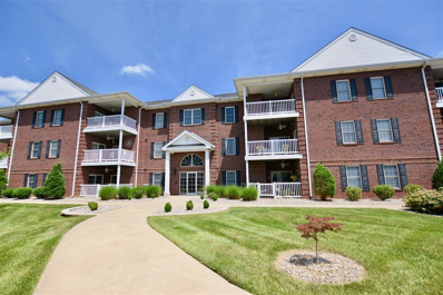 141 unit 205 Chase Way, Elizabethtown, KY 42701 - MLS#: 10044050