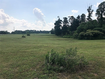 Heying Lane, Hodgenville, KY 42748 - MLS#: 10044105